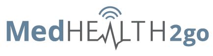 Medhealth2go